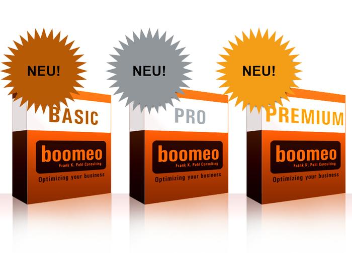 boomeo business check