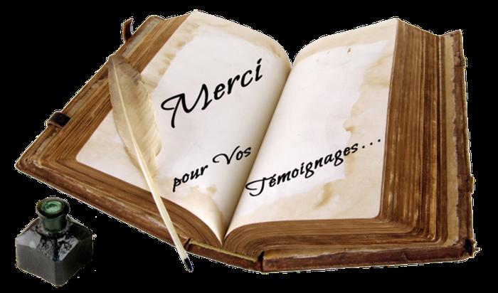 Livre D Or Vos Avis Plein Cuir Artisan Relieur