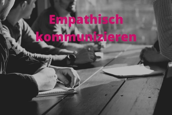 Trainings für Berater: Gesprächsführung, Verhandlungsführung, Feedbacktraining, Präsentationstraining
