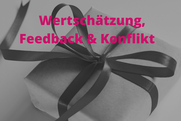 Trainings für Startups: Redetrainining, Performancetraining; Rhetoriktraining, Präsentationstraining