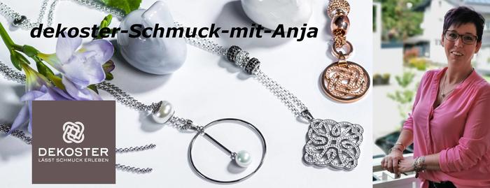 dekoster-Schmuck-mit-Anja-Riehm-Pröpper