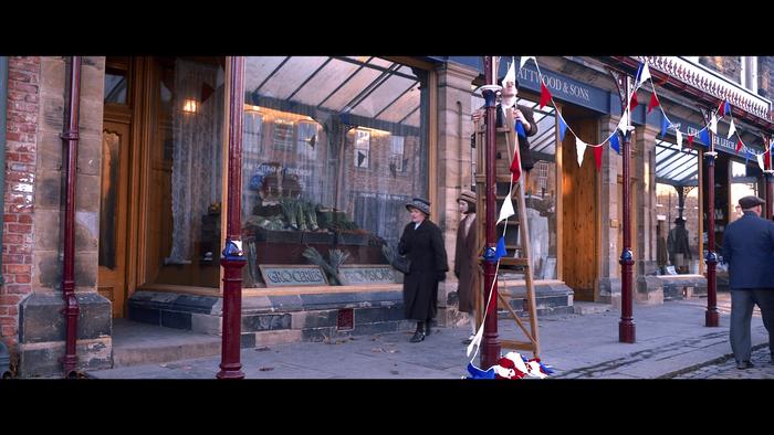 ガーランド バンティング 国旗 旗飾り フラッグ 三角旗 壁飾り キャンプフラッグ オーナメント 飾り方 付け方 パーティー お誕生日会 運動会 文化祭 クリスマス バーベキュー アウトドア ガーデン 庭 手作り ハンドメイド イギリス 三角形 カラフル シンプル ナチュラル 優しい センス 北欧 大人 おしゃれ かわいい 人気 おすすめ デザイン ブランド 画像 プレゼント ラッピング 通販