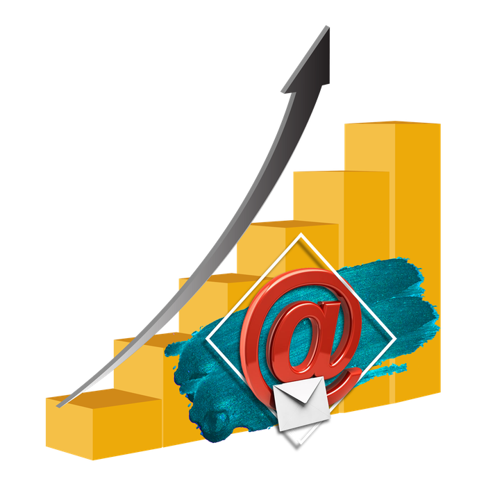 "Efficient Email Success for ""Feng Shui & Advertisement"" by Juergen Mueller"
