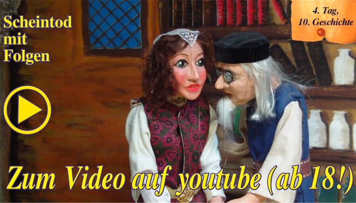Link zum youtube-Video: Ab 18 (Einloggen erforderlich!)
