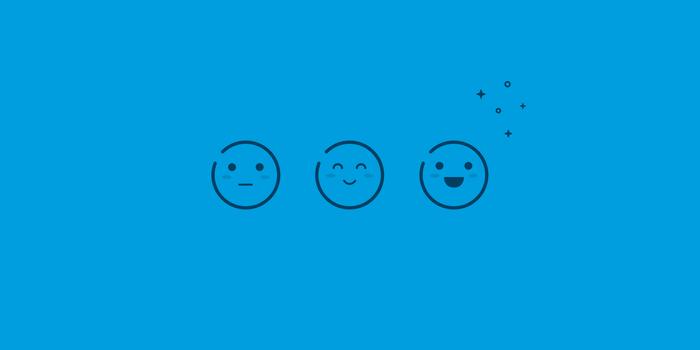 Consejos de Jimdo para el diseño corporativo de tu proyecto.