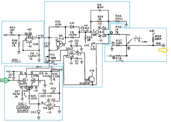 Berühmt R33 Schaltplan Bilder - Die Besten Elektrischen Schaltplan ...