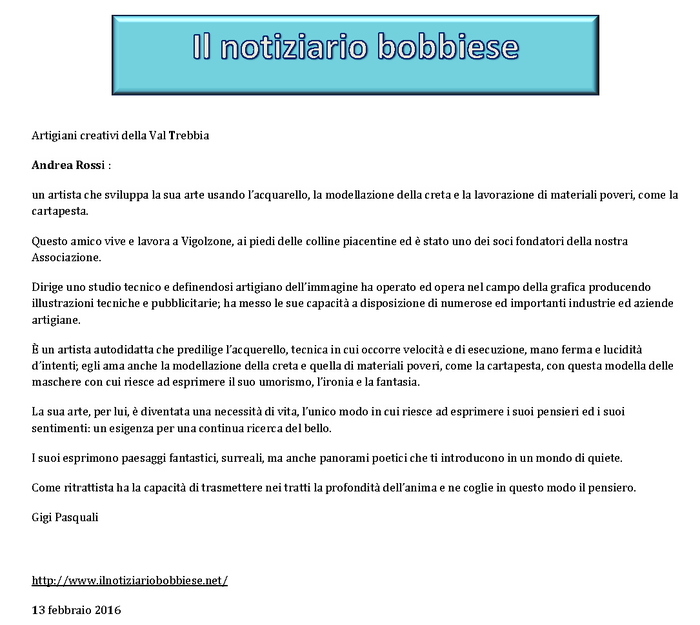 http://www.ilnotiziariobobbiese.net/