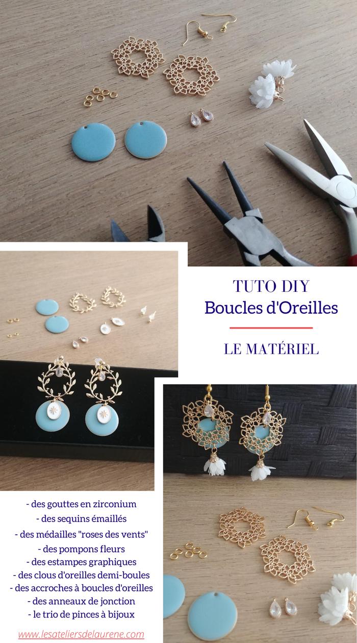 boucles-oreilles-tuto-DIY-LesAteliersDeLaurene