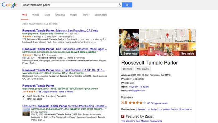 google adresse pour votre site jimdo