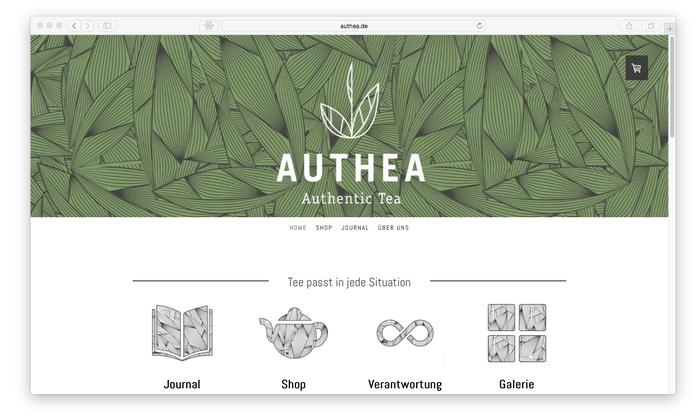 www.authea.de