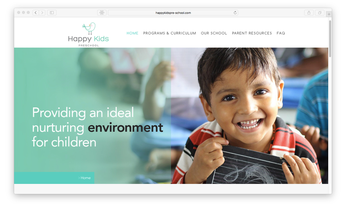 www.happykidspre-school.com