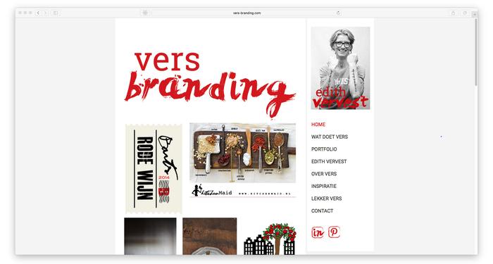 www.vers-branding.com