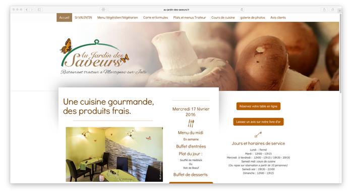 www.au-jardin-des-saveurs.fr