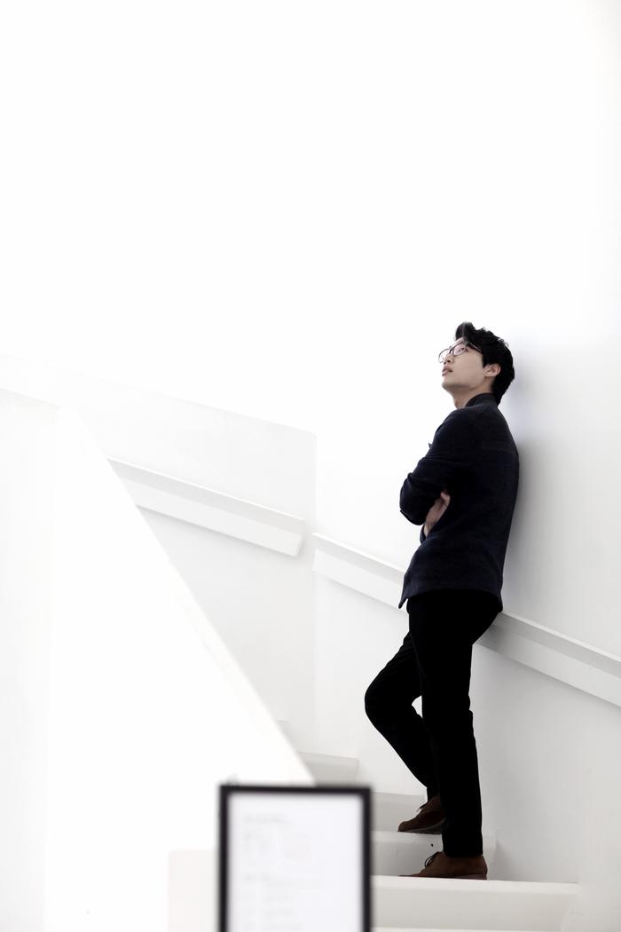 Photo Credit: Whayoung Song 2015