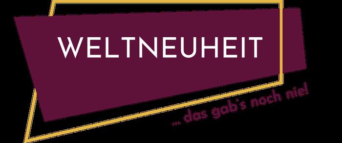 Weltneuheit, Winzerhof Küssler, Singende Weine, Weinviertel, Niederösterreich