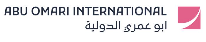 Abu Omari International Airport