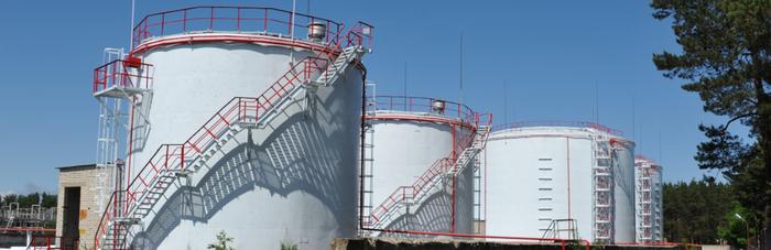 Apkures Degvielas tirdziniecība Naftas produktu vairumtirdzniecība Dīzeļdegviela Lauksaimniecība