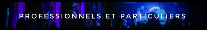 Damo DJ animateur pour les mariages et dans les bars à Marseille, Toulon, Hyeres, Lavandou, Signes, Avignon