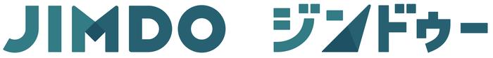 ジンドゥー(Jimdo)リブランド・新ロゴ
