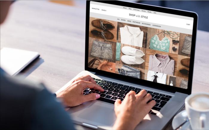 フリーランスがホームページを作成すべき5つの理由と効果的な作り方