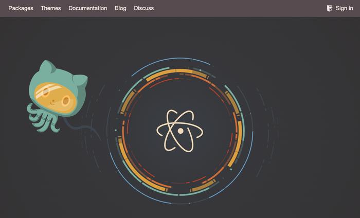 出典:Atom
