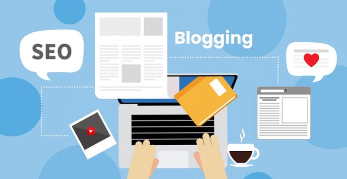 【SEOに効果的】 ビジネスブログで「質の高い記事」を書くための9の戦略