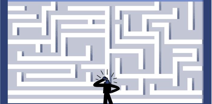 ホームページでやりがちなUXの間違いとその修正法