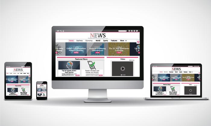 無料でスマホ対応のホームページが作れるツール13選&アプリ4選_ヘッダー画像