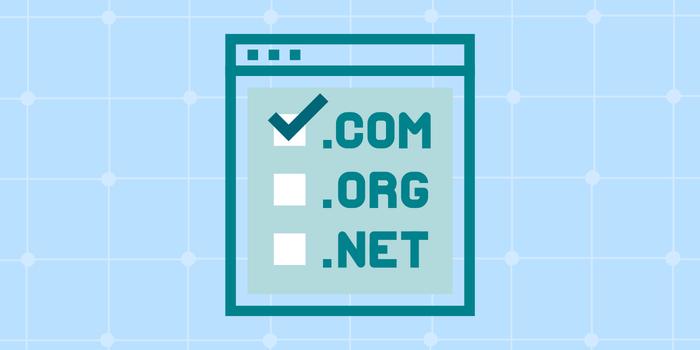 ホームページを作成するには|独自ドメインを取得する方法を紹介 ヘッダー画像