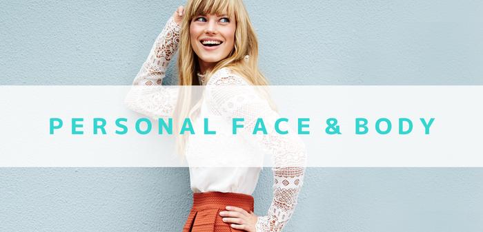 顔タイプ診断と骨格診断