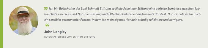 Quelle: https://loki-schmidt-stiftung.de