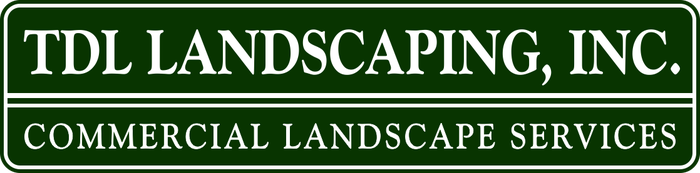 Image of TDL Landscaping, Incorporated, providing commercial landscaping for Boston, MA and other Massachusetts communities.
