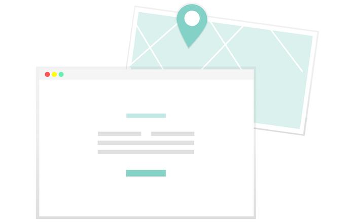Google MyBusiness / Google Maps einrichten:  Die besten Tipps für Ihren lokalen Verzeichniseintrag