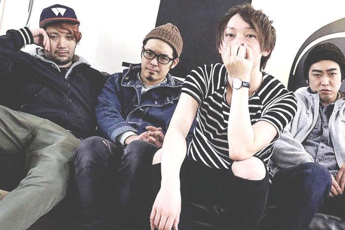 topaz quartet