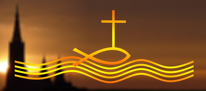 Glauben, Jesus, Christus