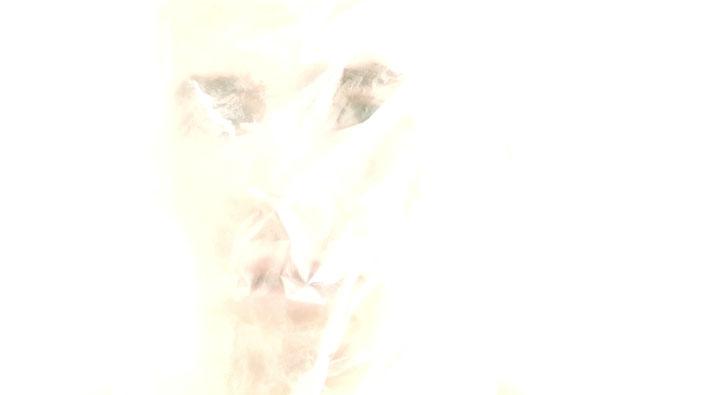 Gabrielle Zimmermann - o.T. , 2018 - Videostill