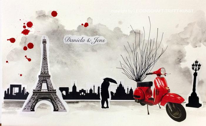 MOTIV 4 - PARIS