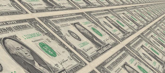 医療費の増大