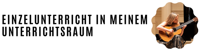 Gitarrenschule Köln