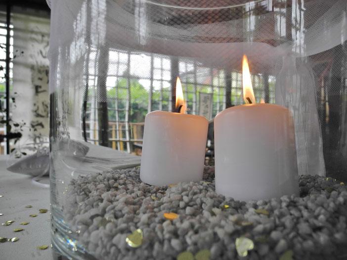 Pfalz freie Trauung mit Trauredner in der Pfalz