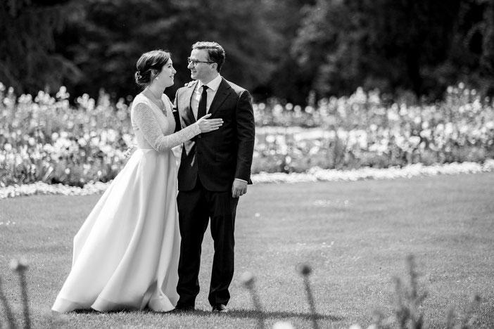 English Wedding Ceremony at Lake of Constance Bodensee Speaker Trauredner THOMAS HOFFMANN