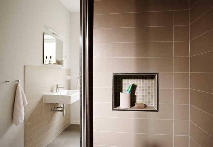 Badezimmer Privat | Badezimmer Privat Hamburg Othmarschen Atelierneunzehns Webseite