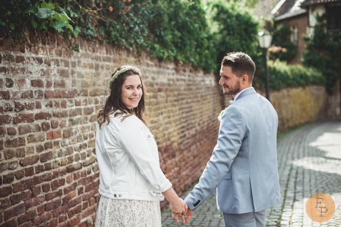 Hochzeit Neuss Grevenbroich Düsseldorf