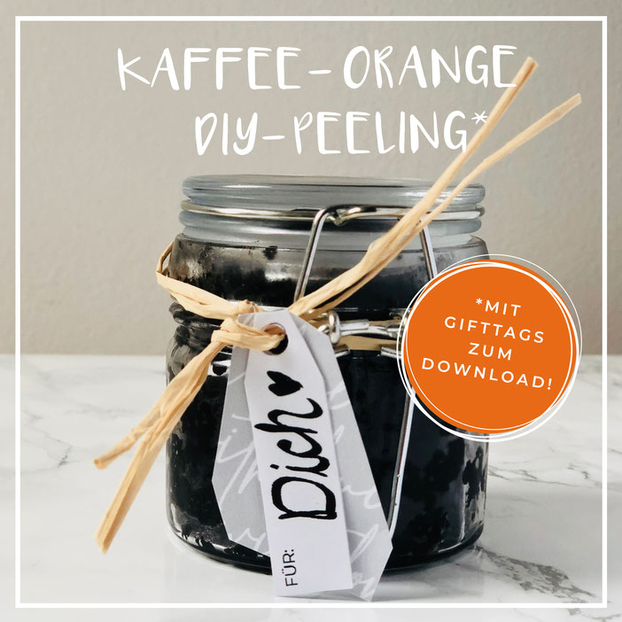https://www.kamikatzedesign-berlin.de/2018/08/20/diy-körperpeeling-kaffee-orange/