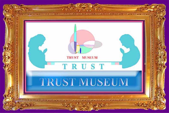 TRUST MUSEUM