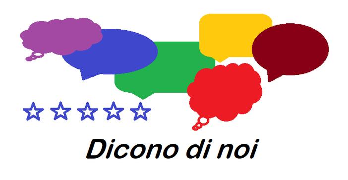 recensioni e opinioni animazione bambini roma