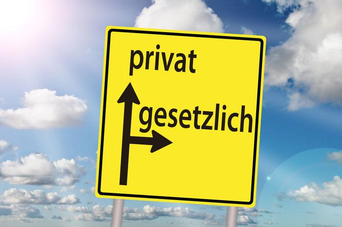 Policenschreck-Versicherungsmakler Rüsselsheim - Versicherungen checken - Versicherungen überprüfen - Rüsselsheim Versicherungen