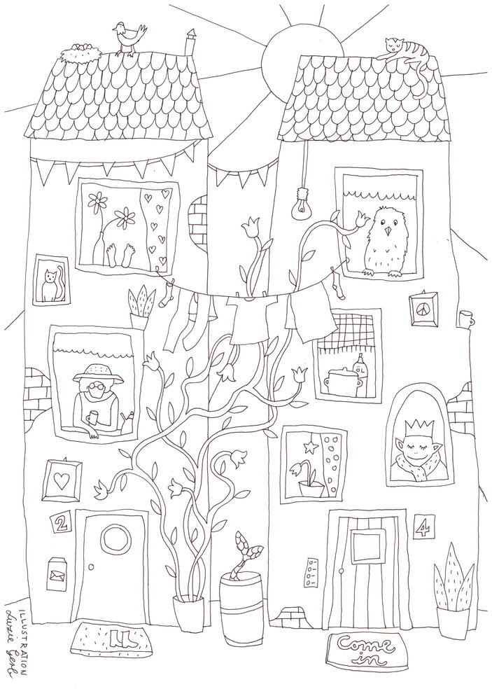 04_Nachbarhäuser