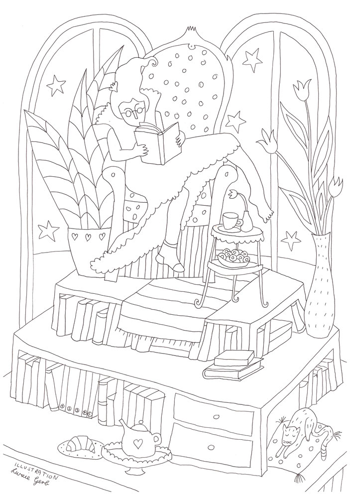 27_die Bücherkönigin