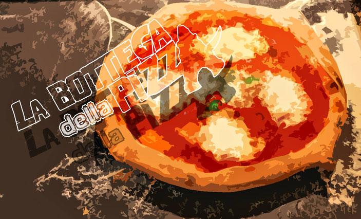 pizzeria la bottega della pizza, casteau, nimy, maisières, mons, soignies, hainaut, belgique, l'authentique pizza italienne artisanale au feu de bois